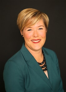 Janna Annest, Attorney at Lirhus Keckemet Annest