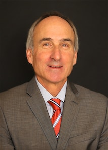 John Keckemet, Attorney at Lirhus Keckemet Annest